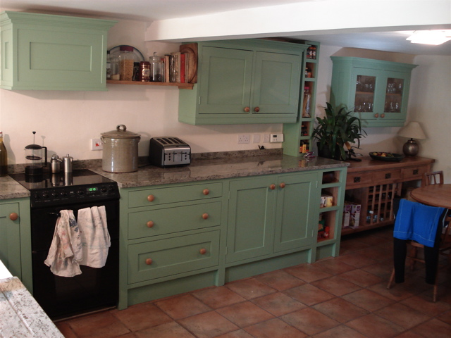 Arnolds Kitchens Bespoke Hand Built Kitchens Concrete Worktops And Interiors Cornwall
